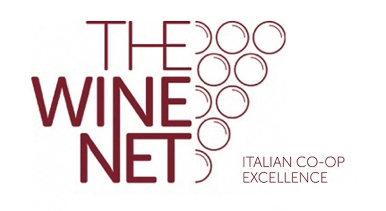 The Wine Net