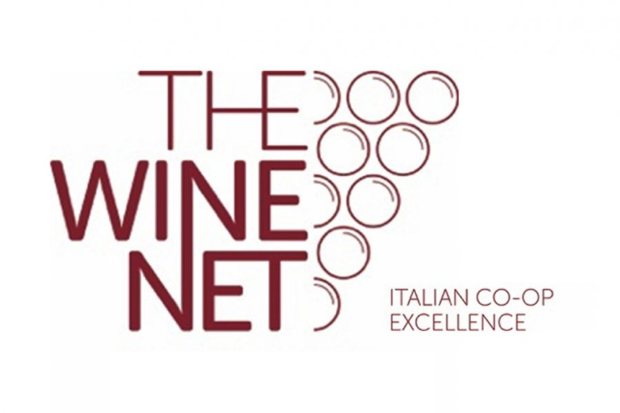 The Wine Net