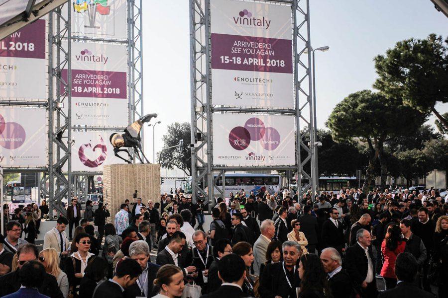 Vinitaly2017_VeronaFiere