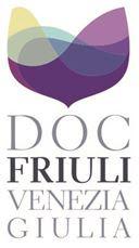 logo DOC Friuli Venezia Giulia