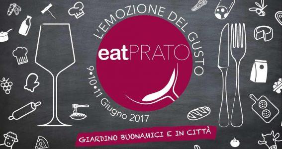 Eat Prato