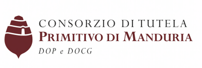 Consorzio di Tutela del Primitivo di Manduria, logo