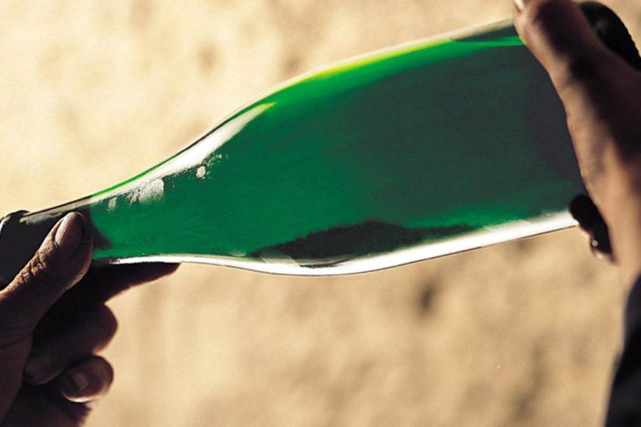 Ambasciatori Champagne