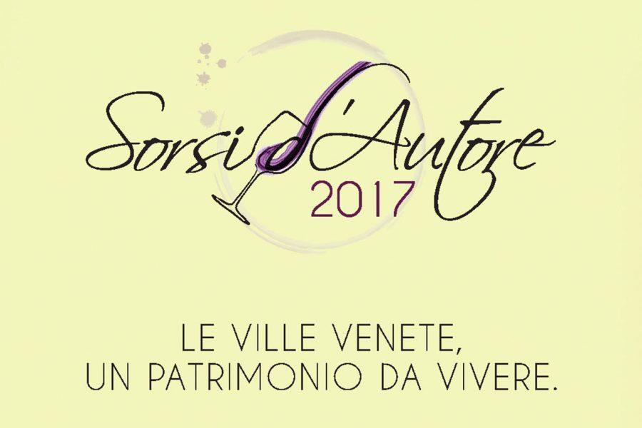 Sorsi d'autore 2017, Fondazione Aida
