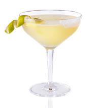 Espolòn, cocktail Tommy's Margarita
