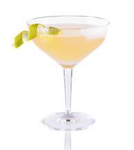 Espolòn, cocktail Grand Margarita