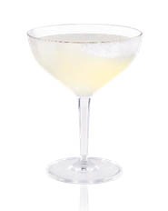 Espolòn, cocktail Margarita Classico