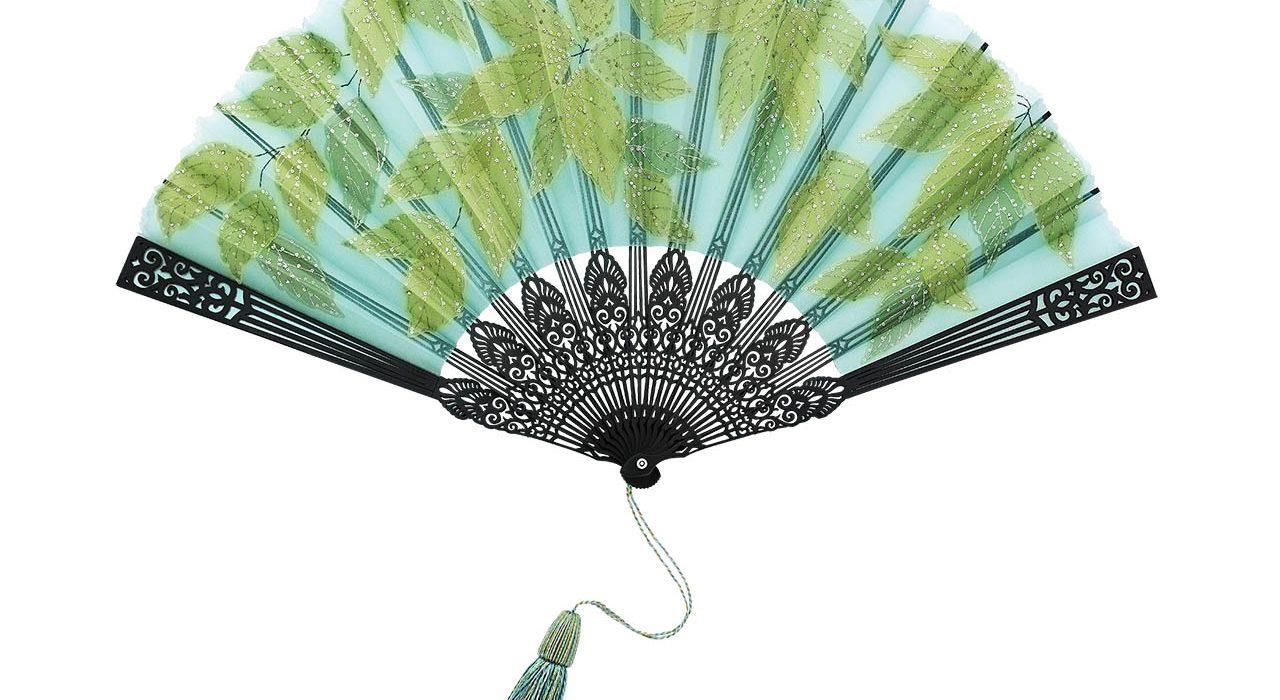 Mandarin Oriental, fan