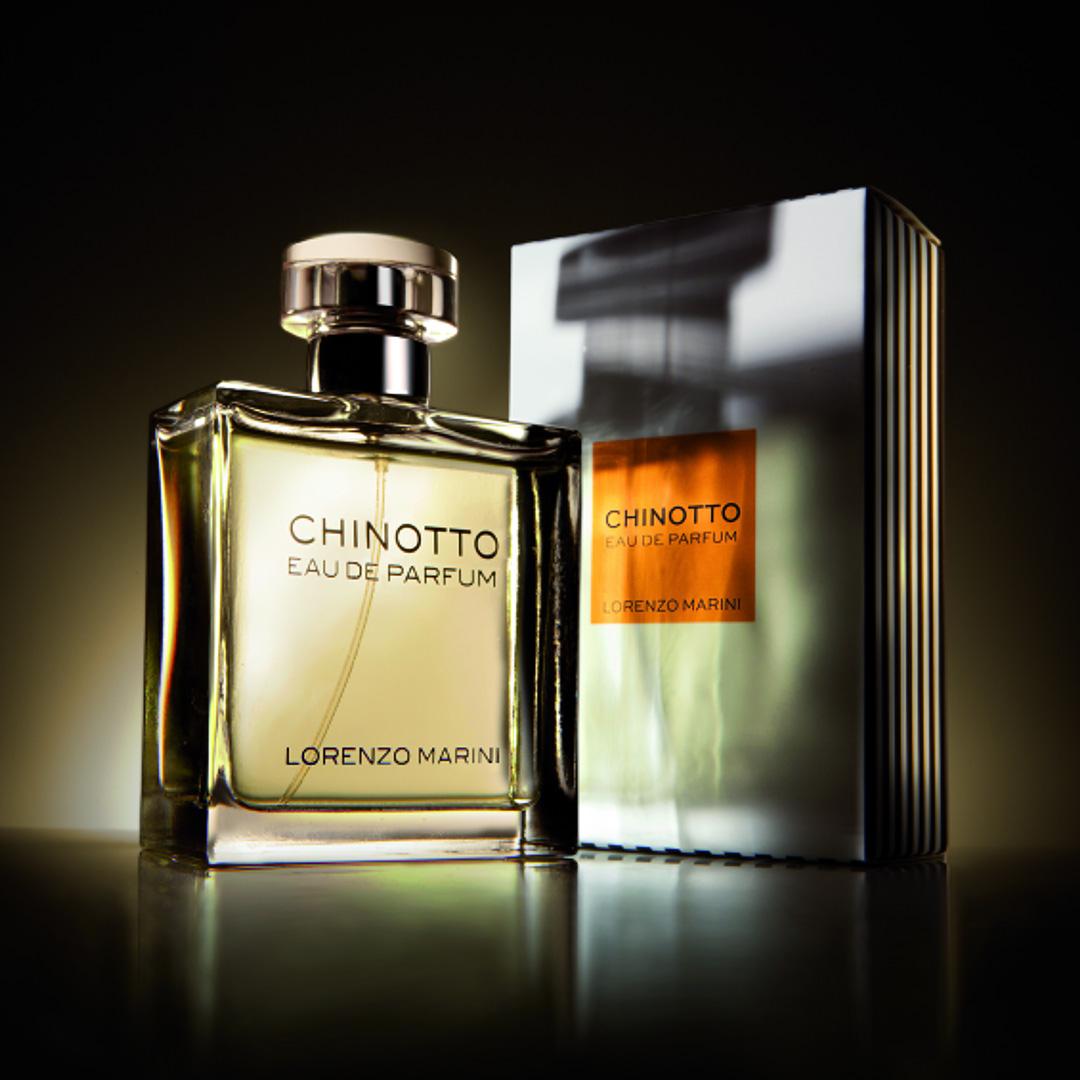 Chinotto di savona buono anche sulla pelle james magazine - Coltivazioni chinotto ...