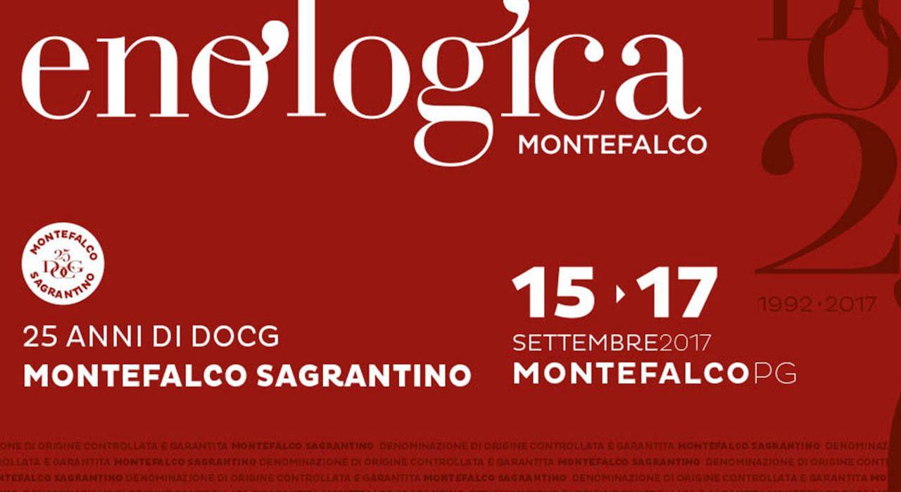 Enologica, Montefalco