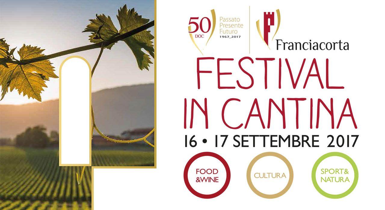 Festival Franciacorta