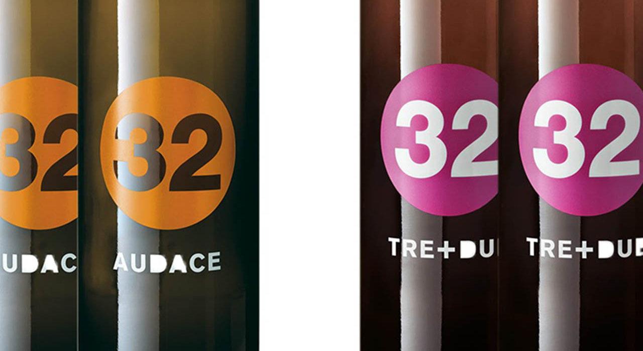 Birra 32