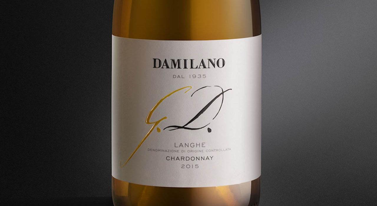 GD-Damilano