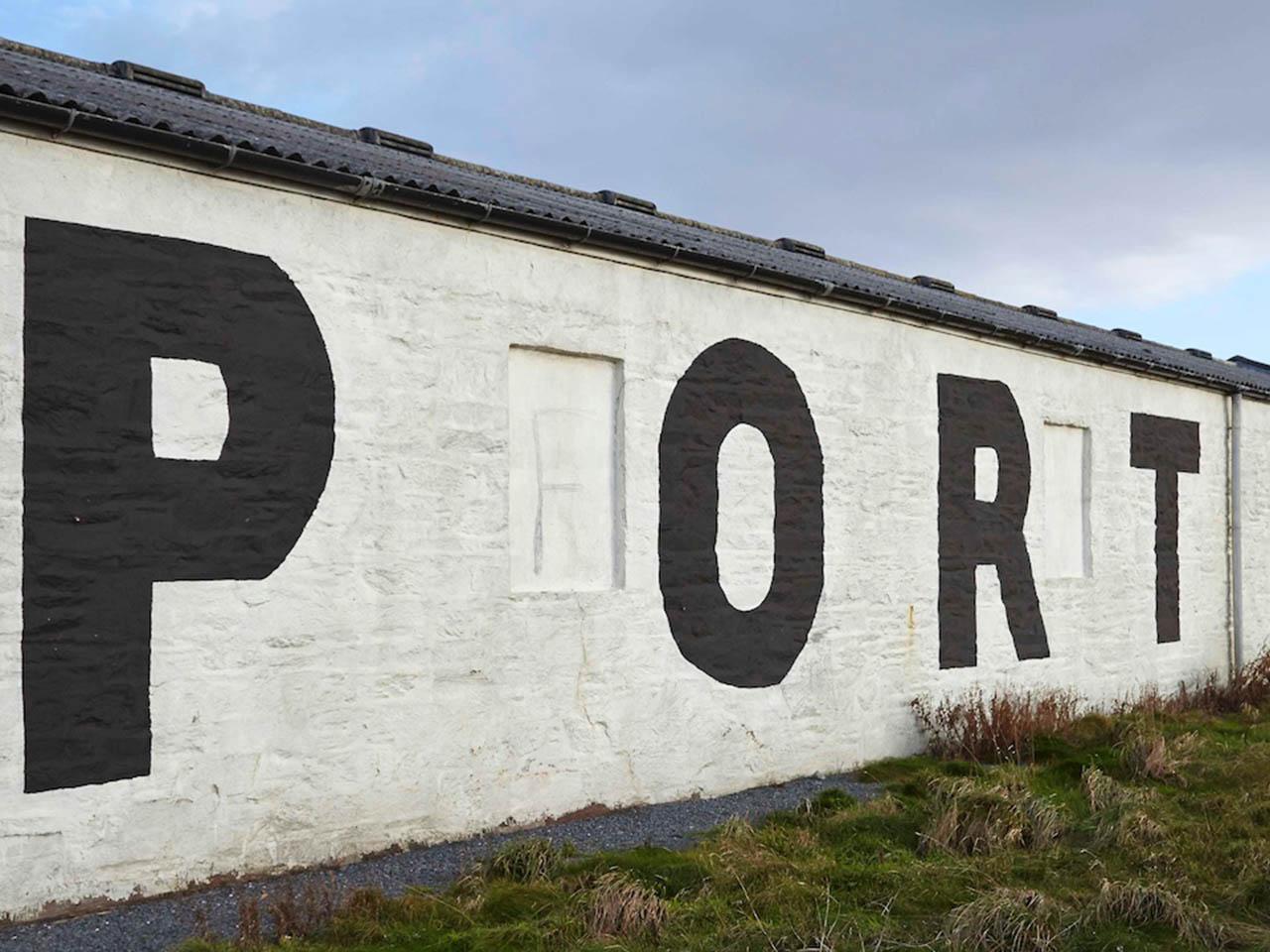 Port_Ellen