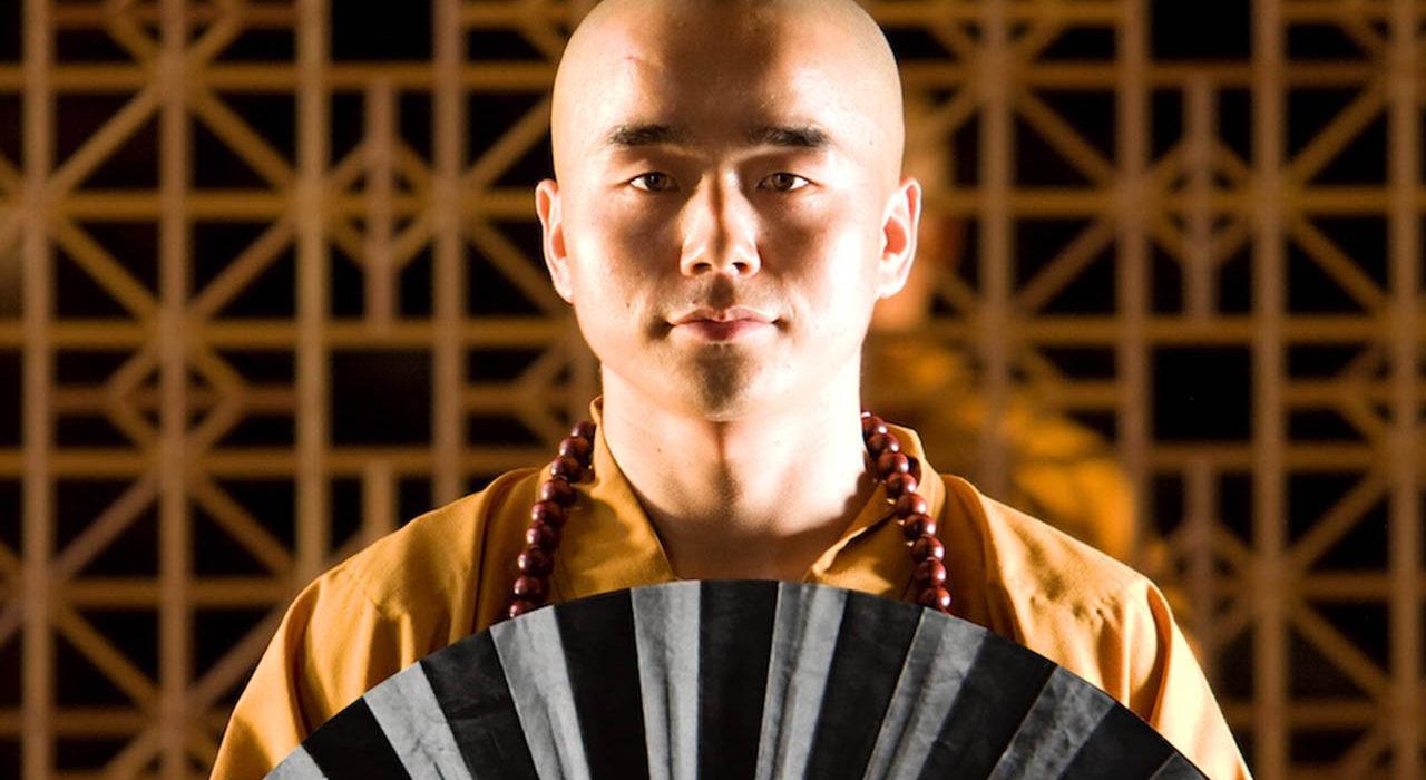 Mandarin Oriental, Master Hu