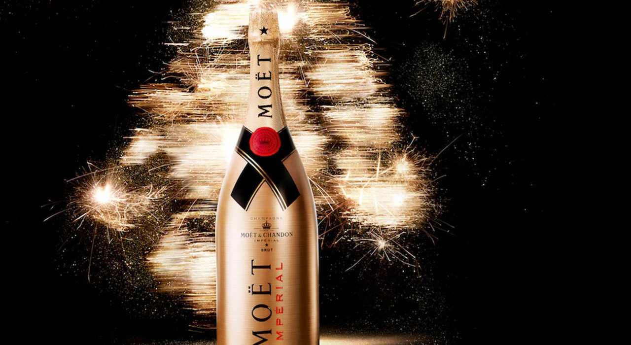 MOET-PACK_LIMITED-EDIT