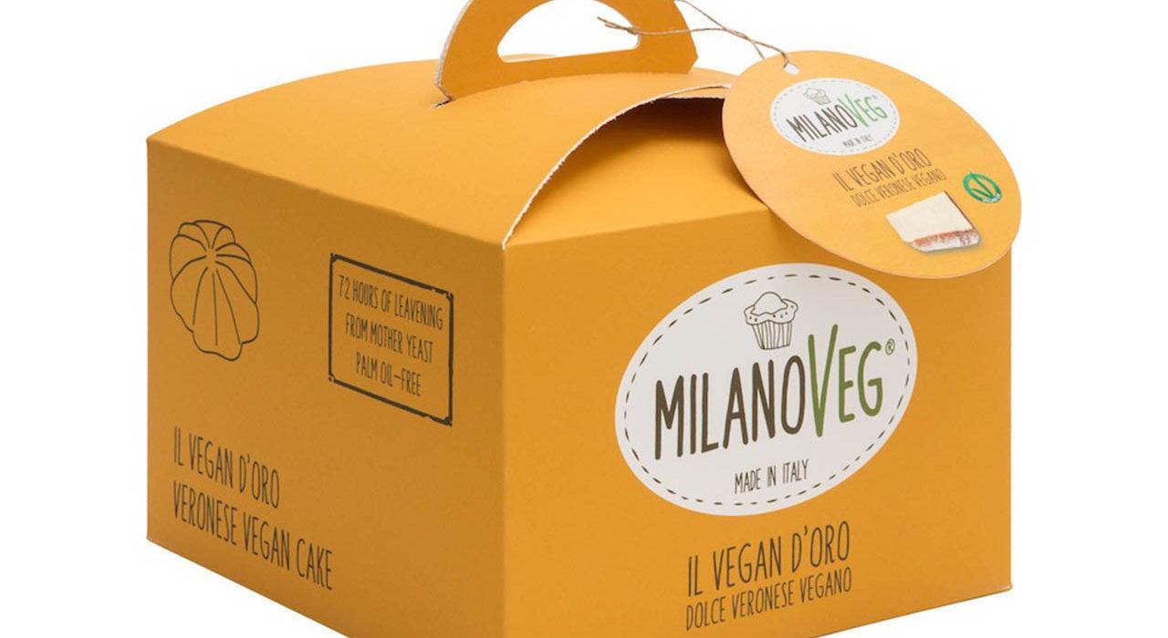 MilanoVeg-dolce-veronese-vegano