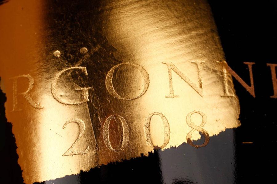 Argonne 2008