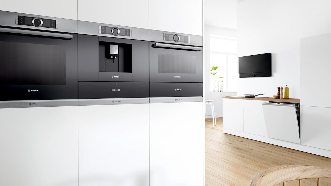 e 39 di bosch il miglior customer service in italia james magazine. Black Bedroom Furniture Sets. Home Design Ideas