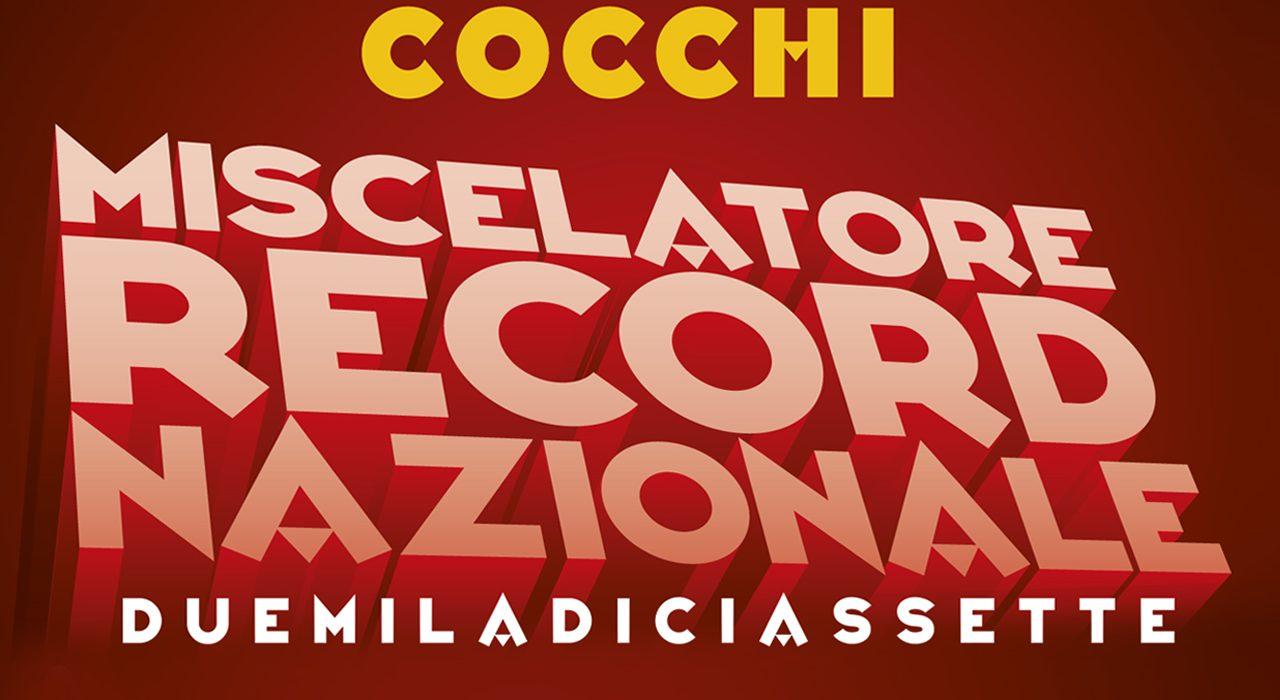 Miscelatore_Cocchi