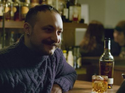Zacapa Art of Slow chef