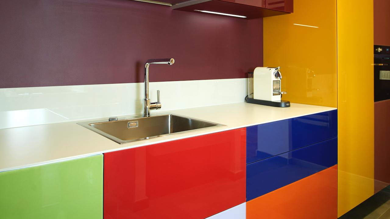 Ufficio Moderno Viterbo : The pinball luxury suites: a viterbo un luogo unico al mondo u2013 james