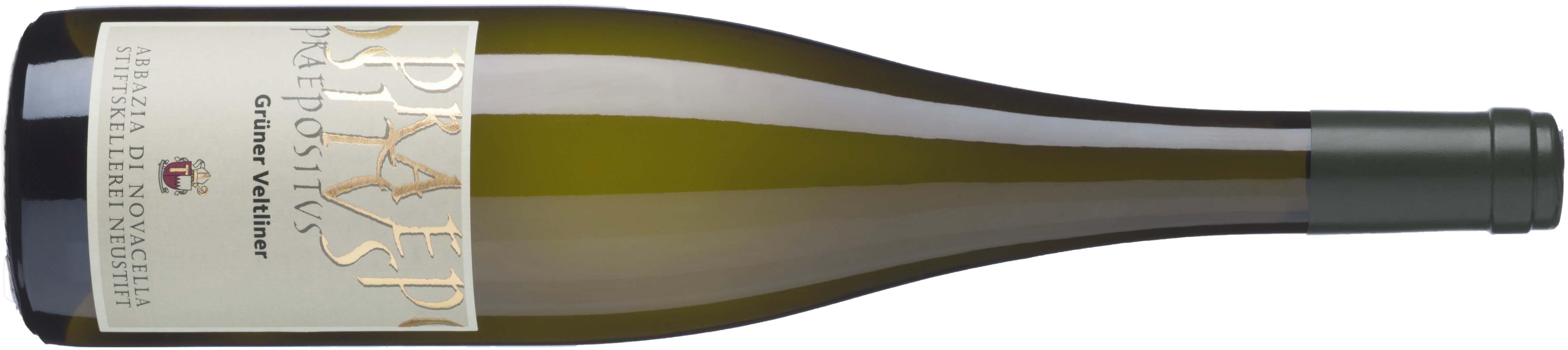 PRAEPOSITUS Gr%C3%BCner Veltliner